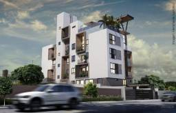 Título do anúncio: COD 1-268 Apartamento nos bancários térreos com área externa em frente ao shopping sul