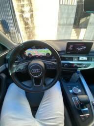 Título do anúncio: Audi A4 2.0 Tfsi Limited Edition