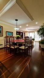Título do anúncio: Apartamento para venda tem 170 metros quadrados com 4 quartos em Pituba - Salvador - BA