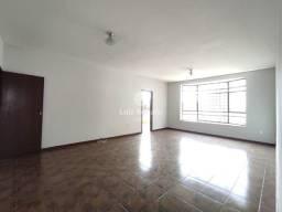 Título do anúncio: Apartamento para aluguel 4 quartos 1 suíte 2 vagas - Santa Tereza