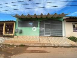 Título do anúncio: Casa Residencial para aluguel, 2 quartos, 1 suíte, 2 vagas, Estação Experimental - Rio Bra