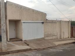 Título do anúncio: Vendo Casa em Araxá (Jardim das Oliveiras)