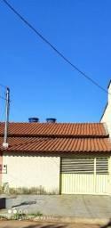 Vende ou troca casa no são judas tadeu