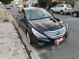 Automóvel Sonata 2012