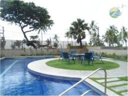 Título do anúncio: Apartamento 04 suites, Alto Padrão, na Avenida Boa Viagem, Boa Viagem, Recife.