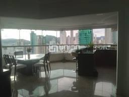 Título do anúncio: Apartamento à venda com 3 dormitórios em Centro, Balneário camboriú cod:5228