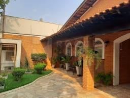 Título do anúncio: Casa à venda, 3 quartos, 1 suíte, 2 vagas, JARDIM SANTA FE - Limeira/SP