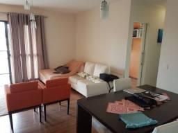 Título do anúncio: Apartamento à venda com 3 dormitórios em Campo belo, São paulo cod:1156