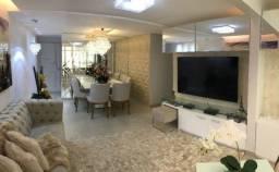 Título do anúncio: EM Vende se casa em Cabanagem Entrada 12mil