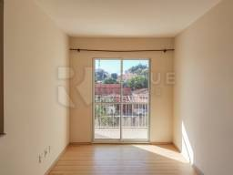 Título do anúncio: Apartamento para aluguel, 2 quartos, 1 vaga, JARDIM ESMERALDA - Limeira/SP