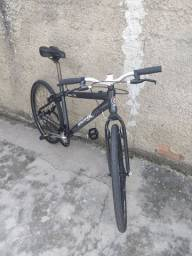 Bicicleta aro 26 single