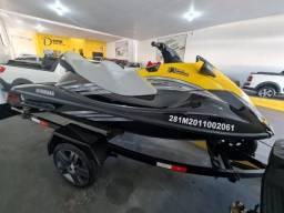 Título do anúncio: jet ski yamaha VX 1.100 4cc