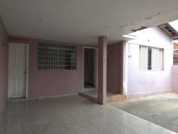 Título do anúncio: Vendo Casa Boa Vista em Limeira