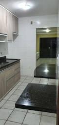 Apartamento Jardim Cidade Universitária/Bancarios - Alugar