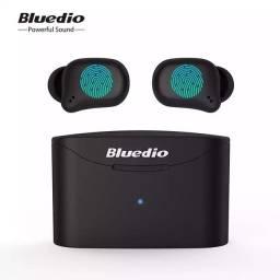 Título do anúncio: Fone Bluedio T Elf 2 Bluetooth