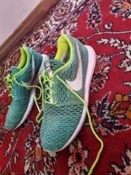 Tenis Nike 45Br Rio2016