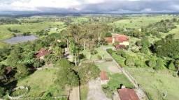 Fazenda 42 hectares c/ 03 nascentes - 02 Açudes em Sairé - PE