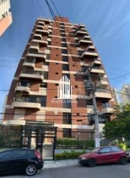 Título do anúncio: Apartamento Duplex com 4 dormitórios