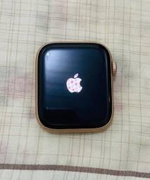 Apple Watch series 4 - 44mm Rose (Celular+GPS)