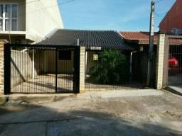 Casa para Venda, Porto Verde, 2 dormitórios, 1 banheiro, 1 vaga