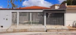 Título do anúncio: Casa a venda em São João del Rei - bairro Solar da Serra