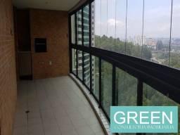 Título do anúncio: Apartamento para Locação e Venda PANAMBY, São Paulo