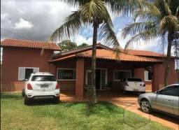 Casa Térrea à venda em Campo Grande/MS