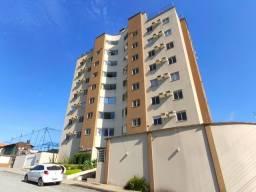 Título do anúncio: Apartamento com 2 quartos para alugar por R$ 1250.00, 71.40 m2 - COSTA E SILVA - JOINVILLE