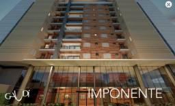 Título do anúncio: Lançamento de alto padrão à venda, Torre Residencial Gaudi, Marília, SP!!! Próximo ao Esme