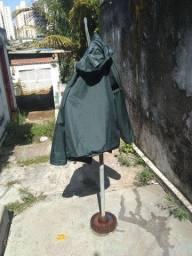 Título do anúncio: Jaqueta de chuva e frio Vancover