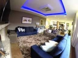 Apartamento à venda com 3 dormitórios em Moinhos de vento, Porto alegre cod:VZ4773