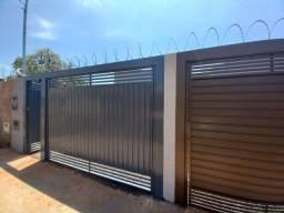 Título do anúncio: Vendo casas novas, no Parque Iguatemi, com ITBI e registro grátis.