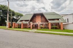 Casa à venda com 5 dormitórios em Batel, Curitiba cod:CA0068_AMEX