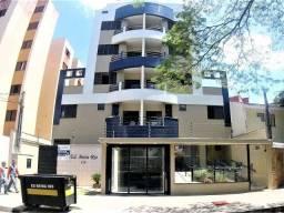 Locação | Apartamento com 44.15 m², 1 dormitório(s). Zona 07, Maringá