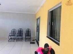 Título do anúncio: Máximo conforto, casa em Vale dos Lagos. R.C.