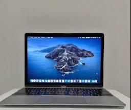 Macbook 12? - 2017