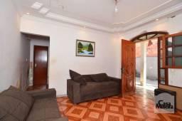 Título do anúncio: Casa à venda com 3 dormitórios em Letícia, Belo horizonte cod:332005