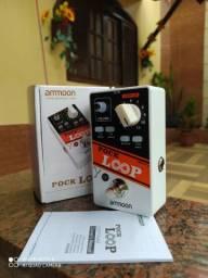 Loop Pocket Ammoon