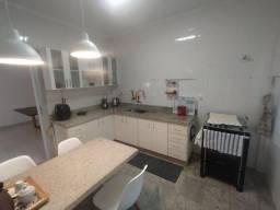 Título do anúncio: Cobertura Duplex para Venda em Sete Lagoas, Jardim Cambuí, 4 dormitórios, 2 suítes, 1 banh