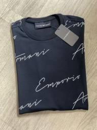Camisas 100% peruanas