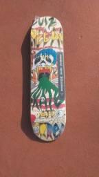 Título do anúncio: Shape Skate Profissional