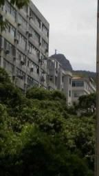 Temporada Copacabana