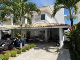 Título do anúncio: LAURO DE FREITAS - Casa de Condomínio - BURAQUINHO