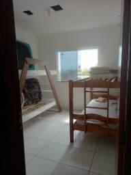 Título do anúncio: Apartamento 3 andar vista mar 85m 300m da praia de Itapuã