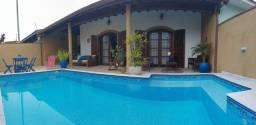 Título do anúncio: Casa à venda com 4 dormitórios em Oásis, Peruíbe cod:220562