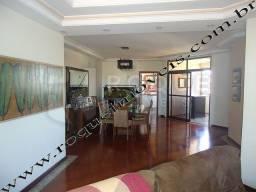Título do anúncio: Apartamento à venda, 3 quartos, 3 suítes, 3 vagas, CENTRO - Limeira/SP