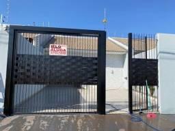 Casa para alugar com 3 dormitórios em Parque da gavea, Sarandi cod:04928.001