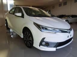 Toyota Corolla Xrs 2.0 Flex 2.0 Aut. 2019 - 2019
