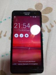 Asus Zfone 6