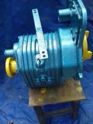 Reversor mold,2 x 1, recem revisado nota e garantia,para barcos,veleiros,lanchas,at 100 hp